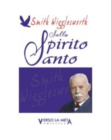 SULLO SPIRITO SANTO