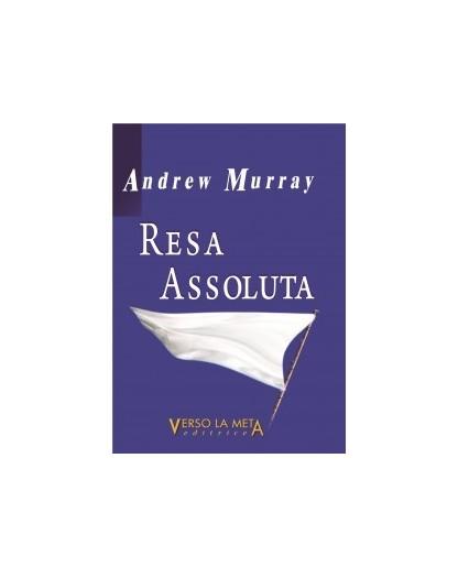 RESA ASSOLUTA