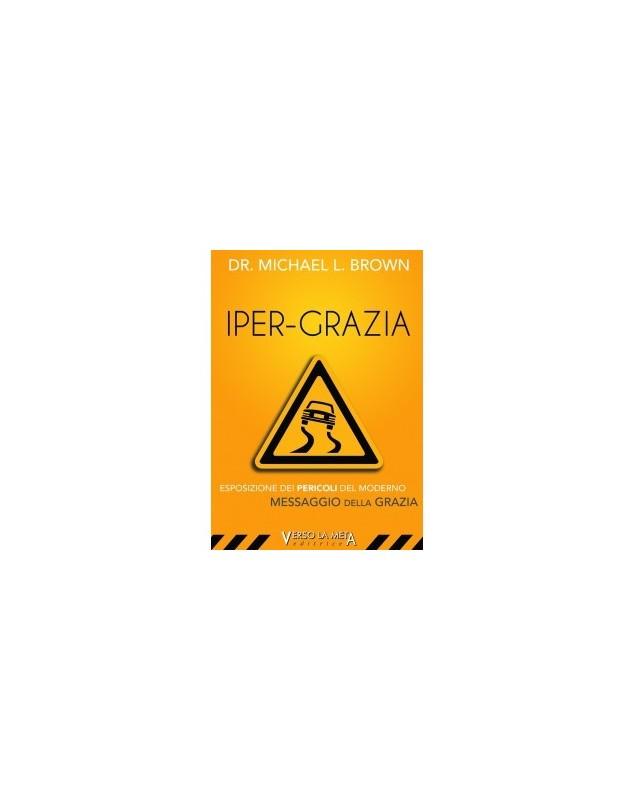 IPERGRAZIA